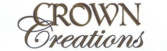 CROWN Creations